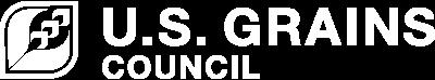 アメリカ穀物協会