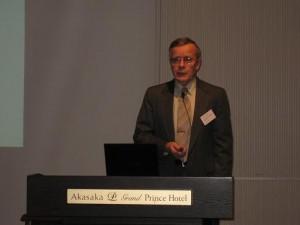 Dr. Robert N. Wisner