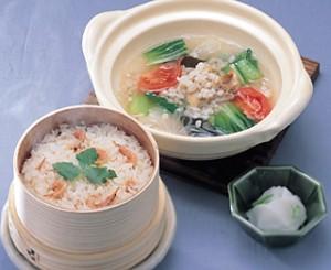 2009 Otoya menu