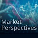 thumb_market