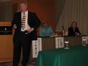 2009 Barley round table 3