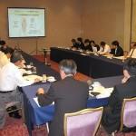 80903 Food Barley Industry 01 report