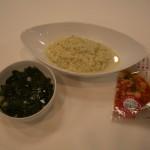 浜内千波さんに学ぶ食物繊維たっぷりのアメリカ産大麦で作るヘルシーベジメニュー