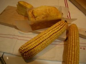 foodex 2010