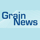 thumb_grain_news