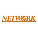 thumb_network